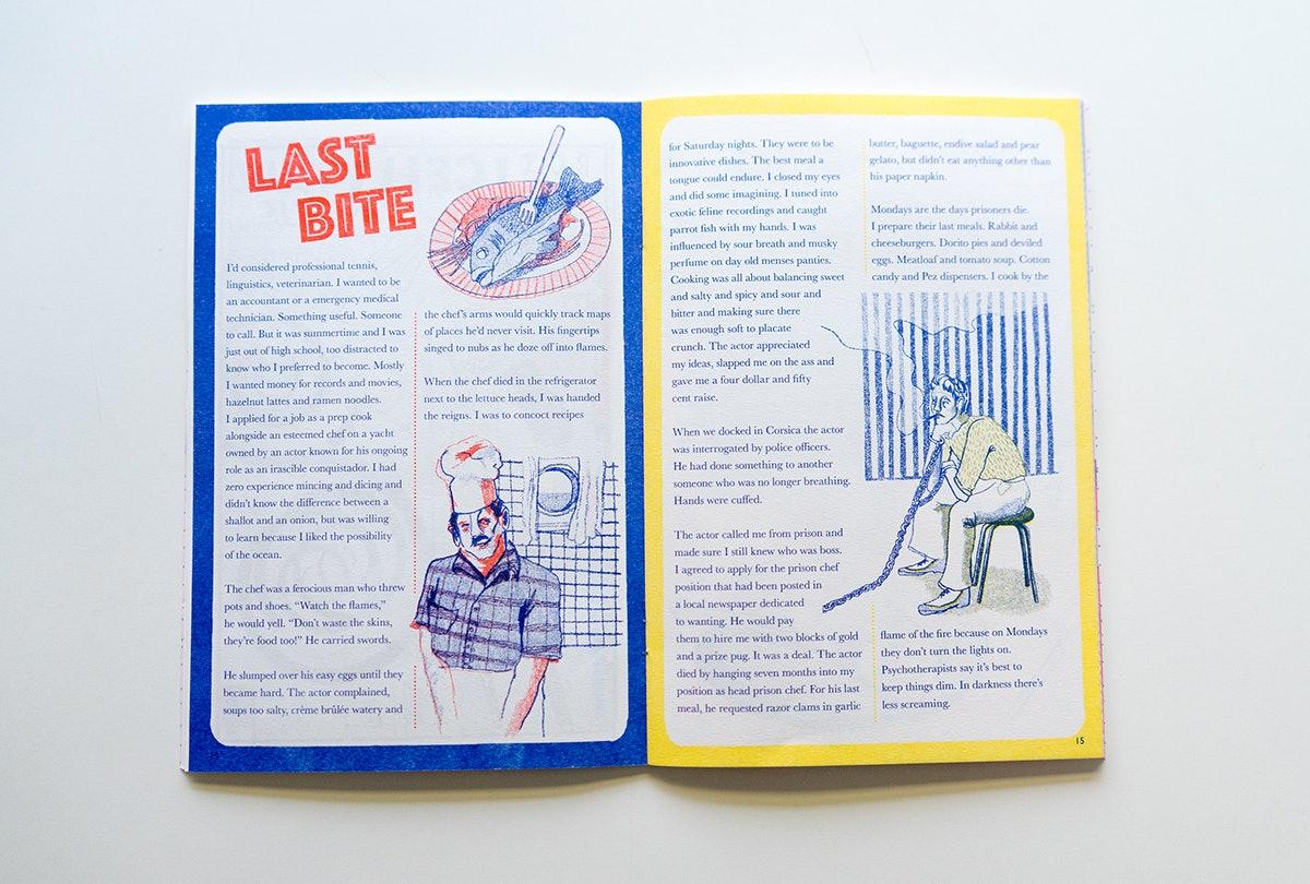 wobby-magazine-illustration-last-bite