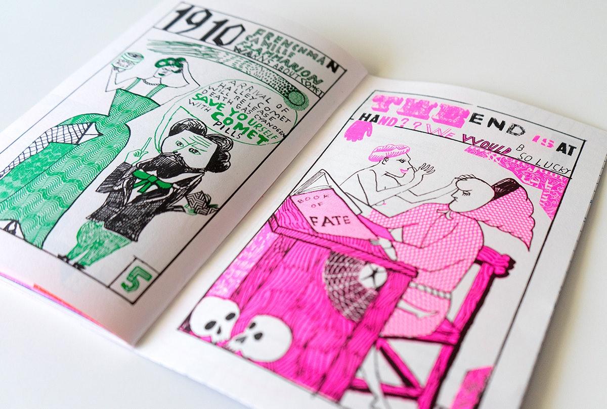 wobby-magazine-john-broadley-illustration