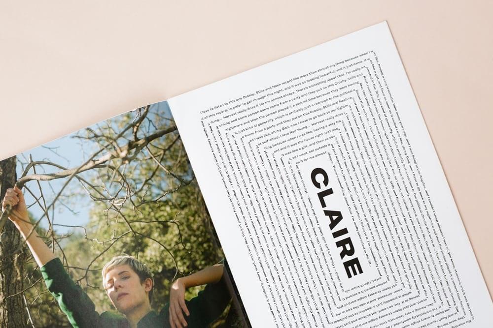 Broccoli-magazine-clare