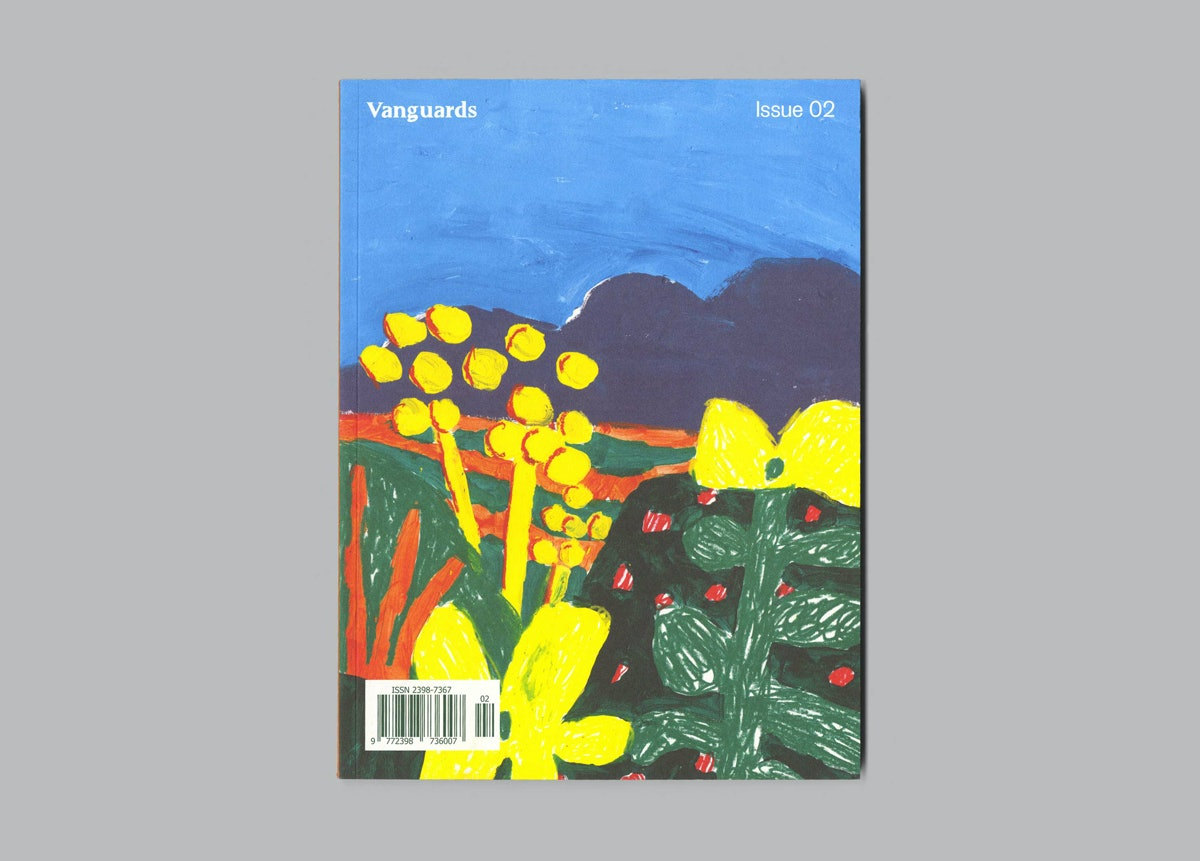 Vanguards-Magazine_cover