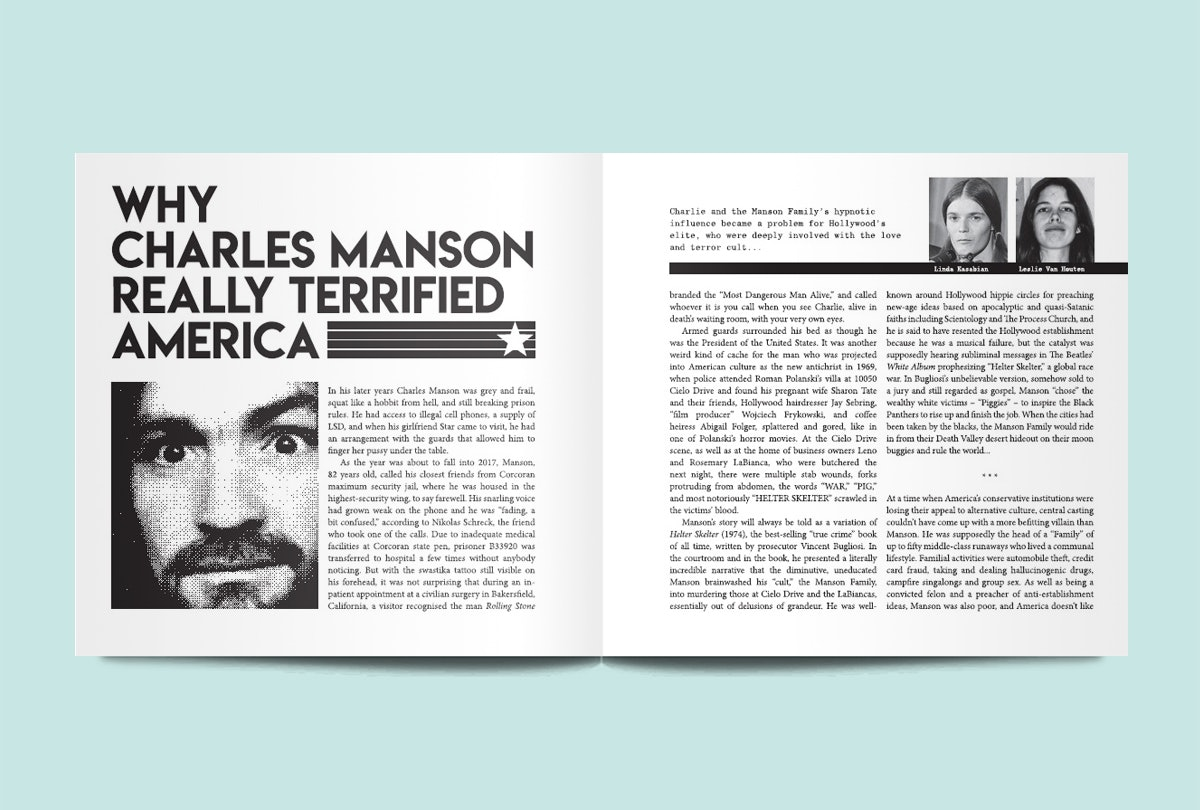 a-void-magazine-charles-manson
