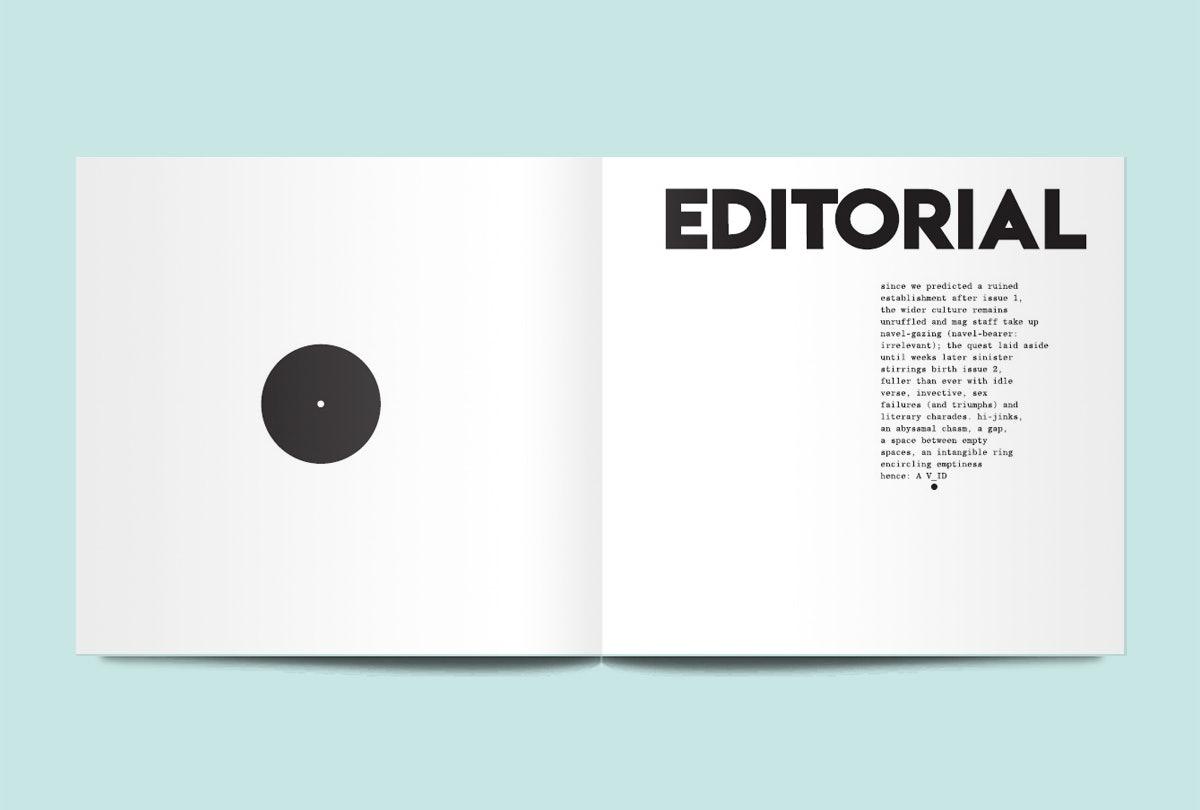 a-void-magazine-editorial