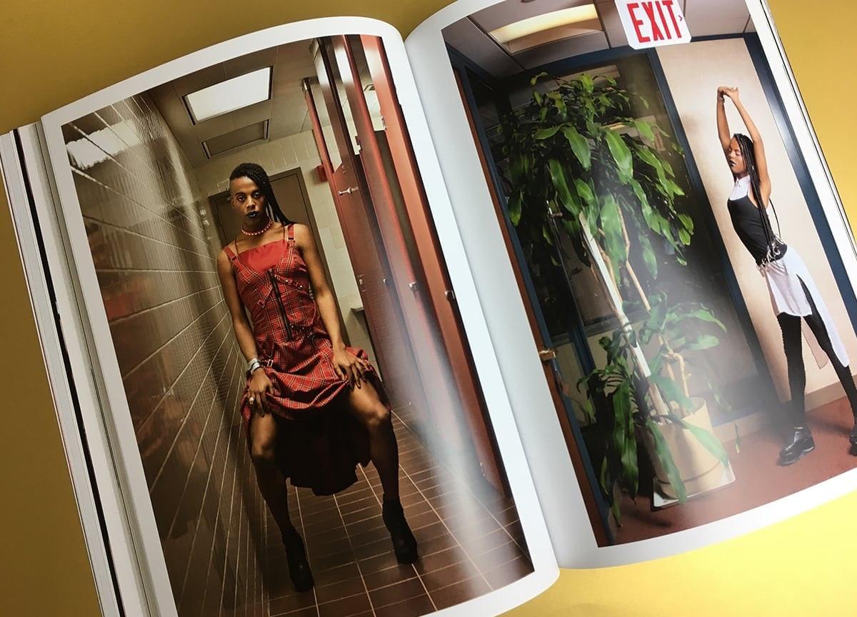 aperture-magazine-future-gender-juliana-huxtable