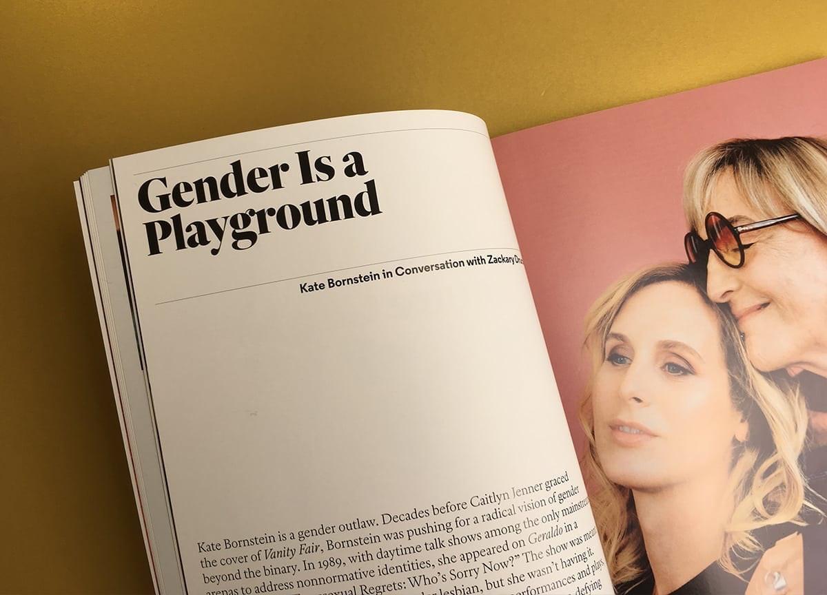 aperture-magazine-future-gender-kate-bornstein