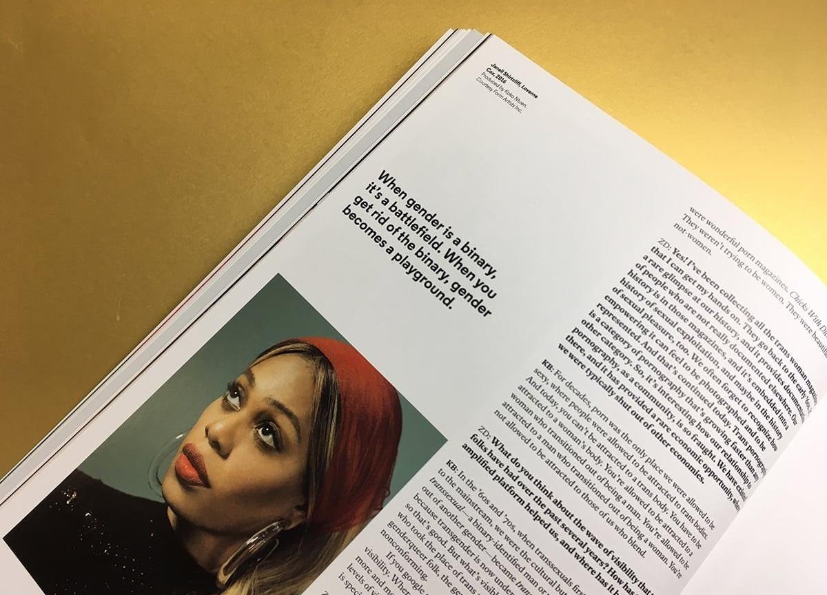 aperture-magazine-future-gender-laverne-cox