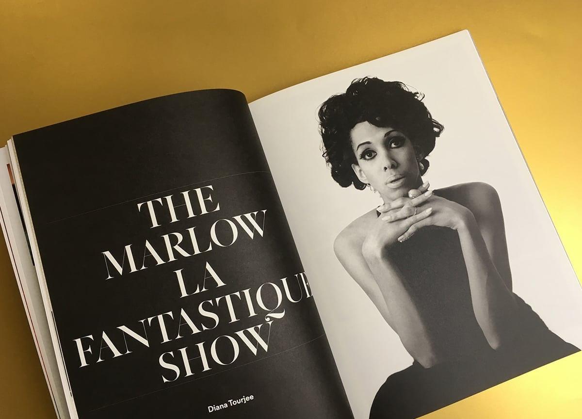 aperture-magazine-future-gender-marlow-la-fantastique