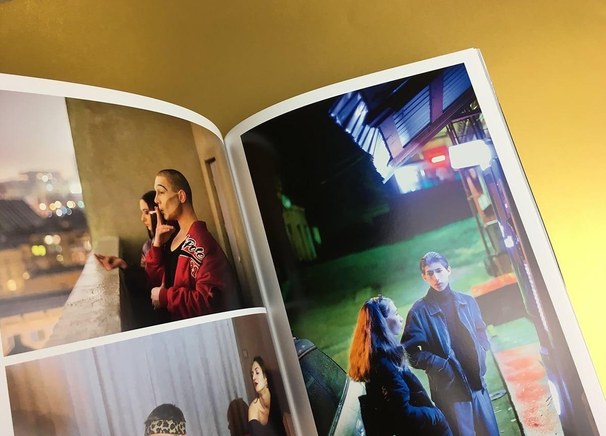 aperture-magazine-future-gender-smoking
