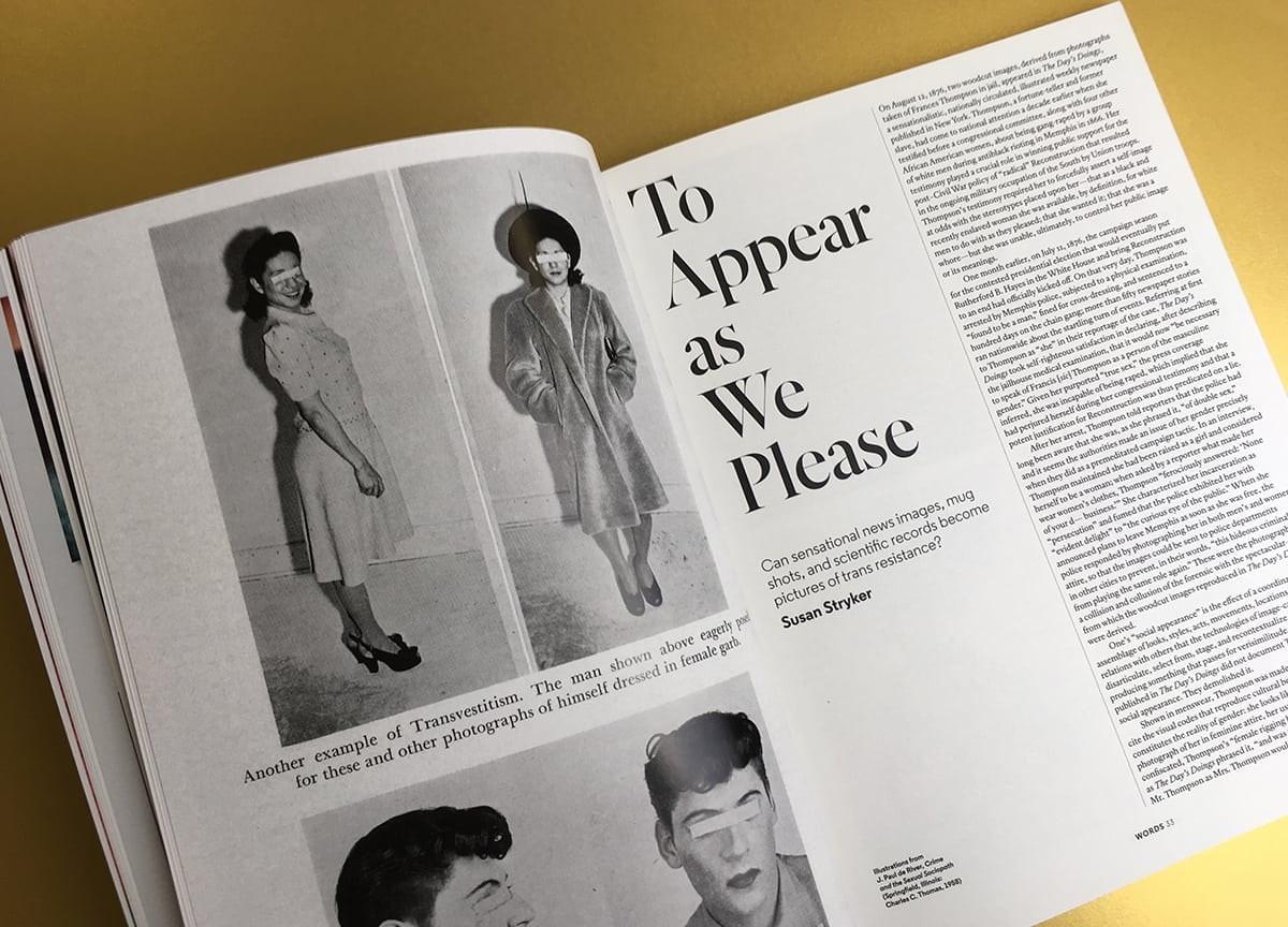 aperture-magazine-future-gender-susan-stryker