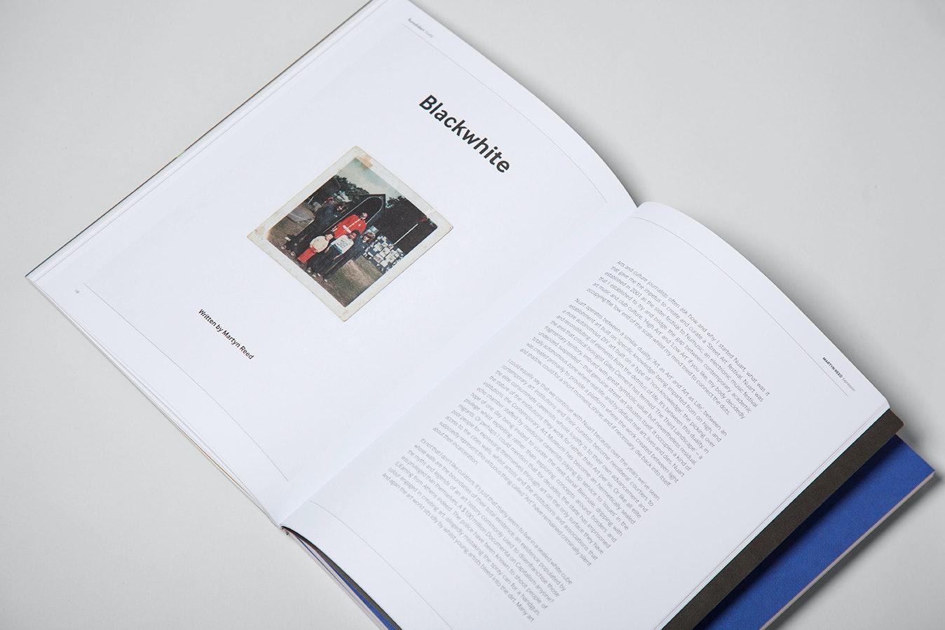 autodidact-magazine-blackwhite