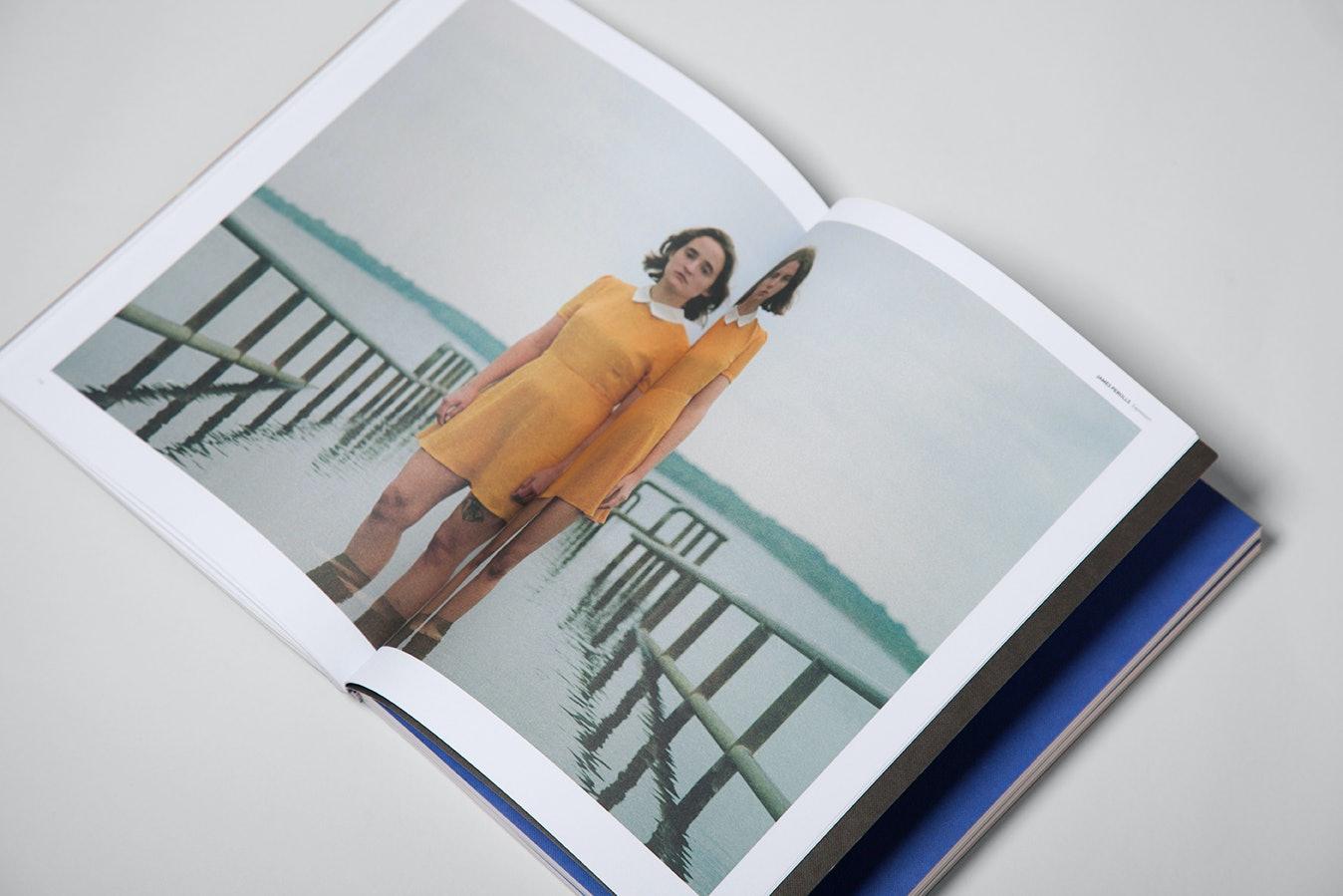 autodidact-magazine-cromwell-twins