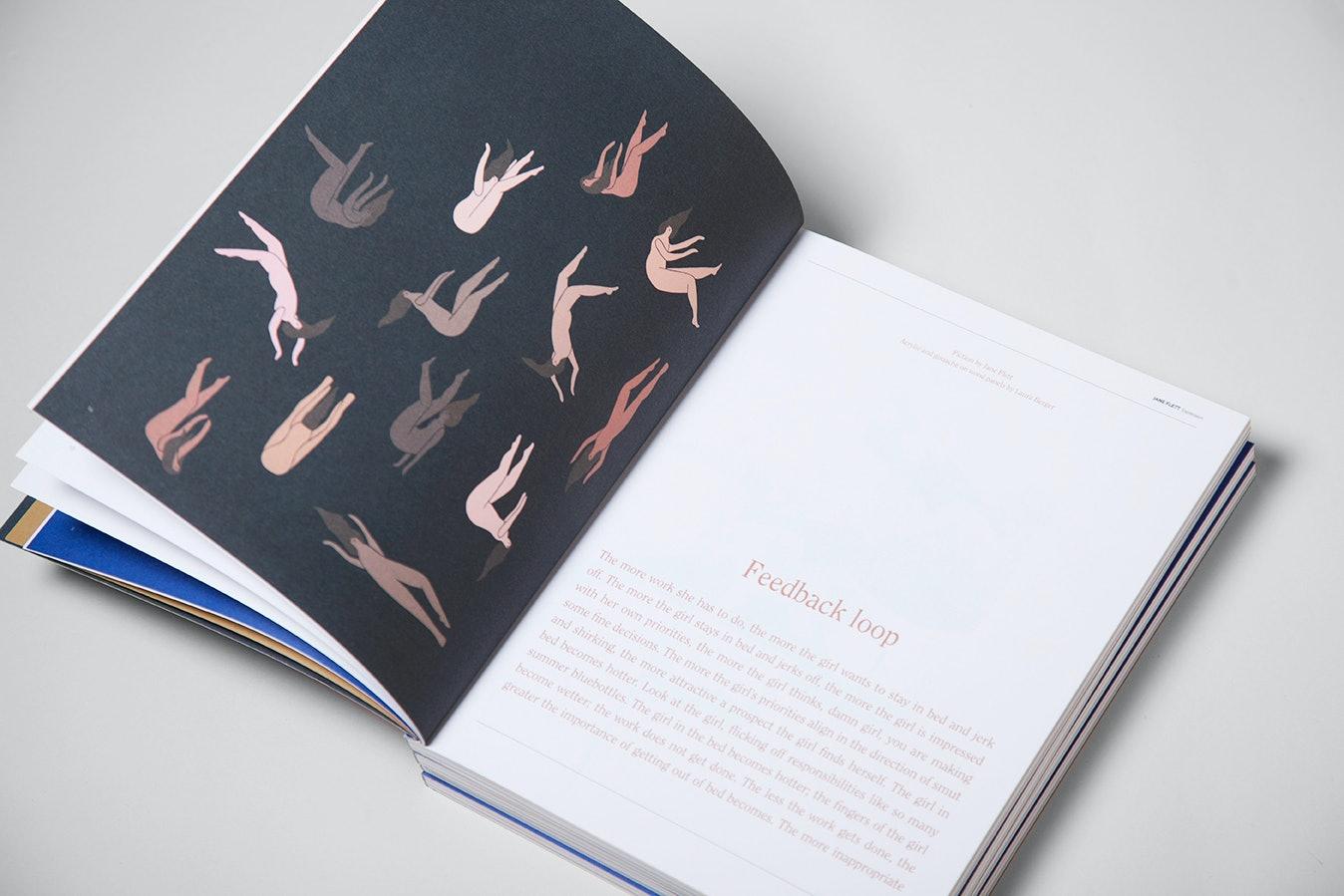 autodidact-magazine-jane-flett