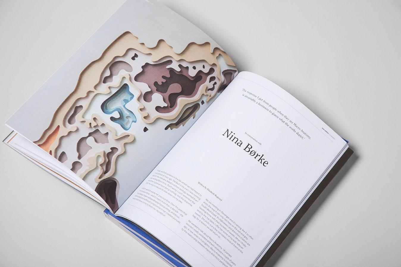autodidact-magazine-nina-borke