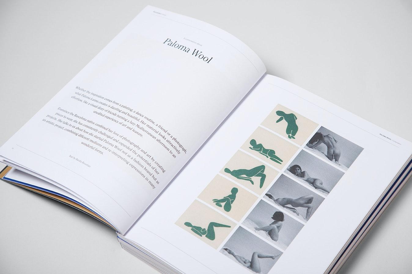 autodidact-magazine-paloma-wool
