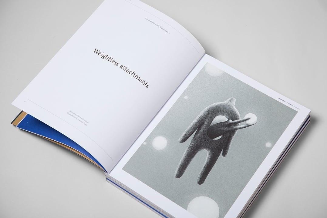 autodidact-magazine-weightless