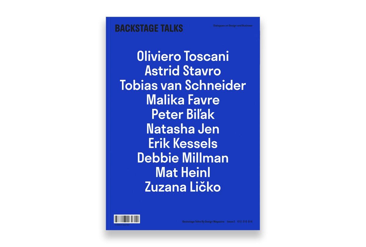 backstage-talks-magazine-cover