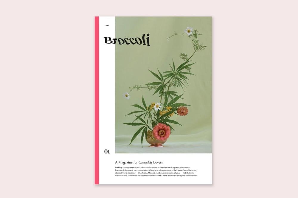 broccoli-magazine-cannabis-culture-interview
