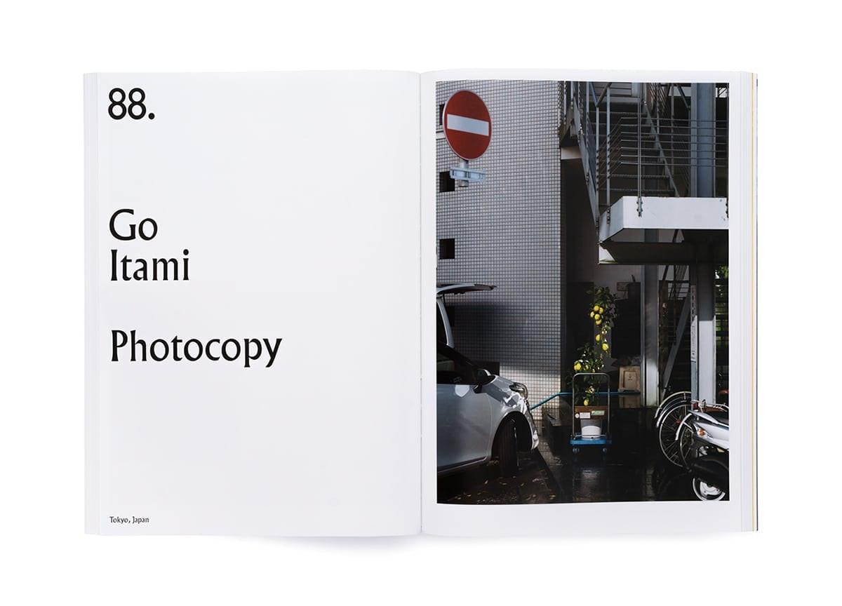 closing-ceremony-magazine-go-itami