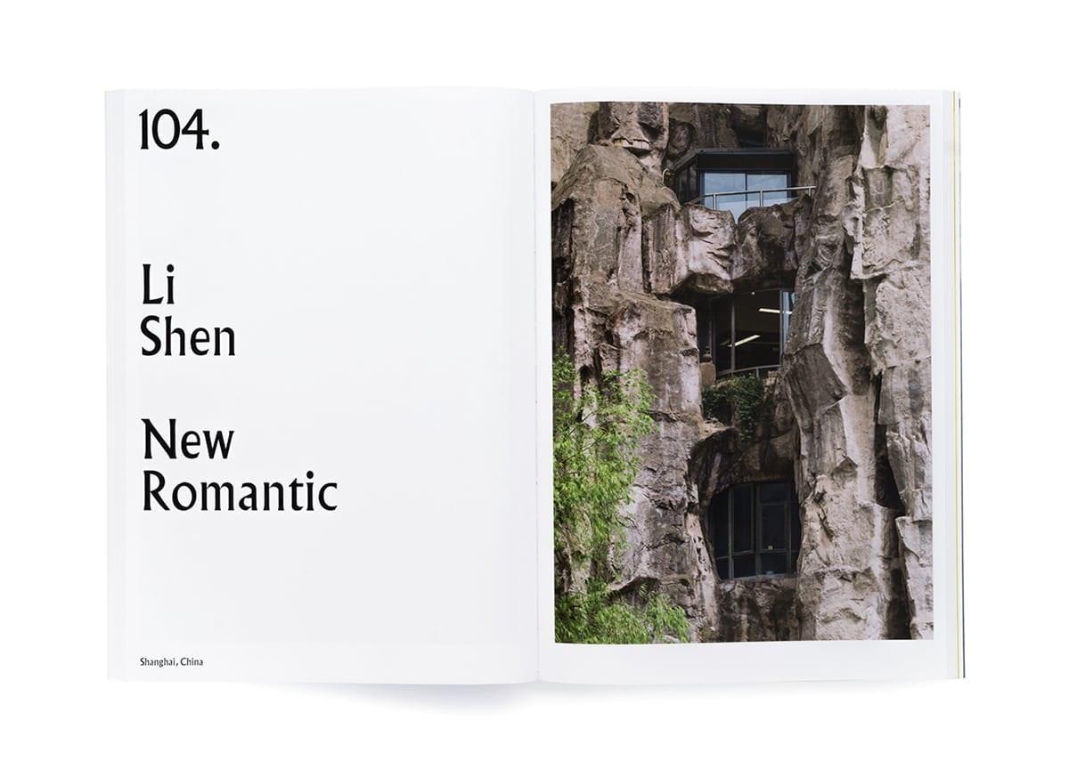 closing-ceremony-magazine-li-shen