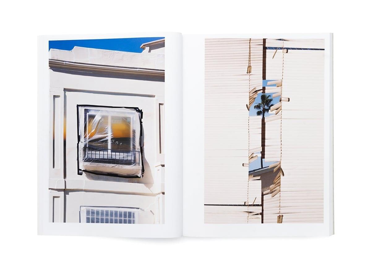 closing-ceremony-magazine-window