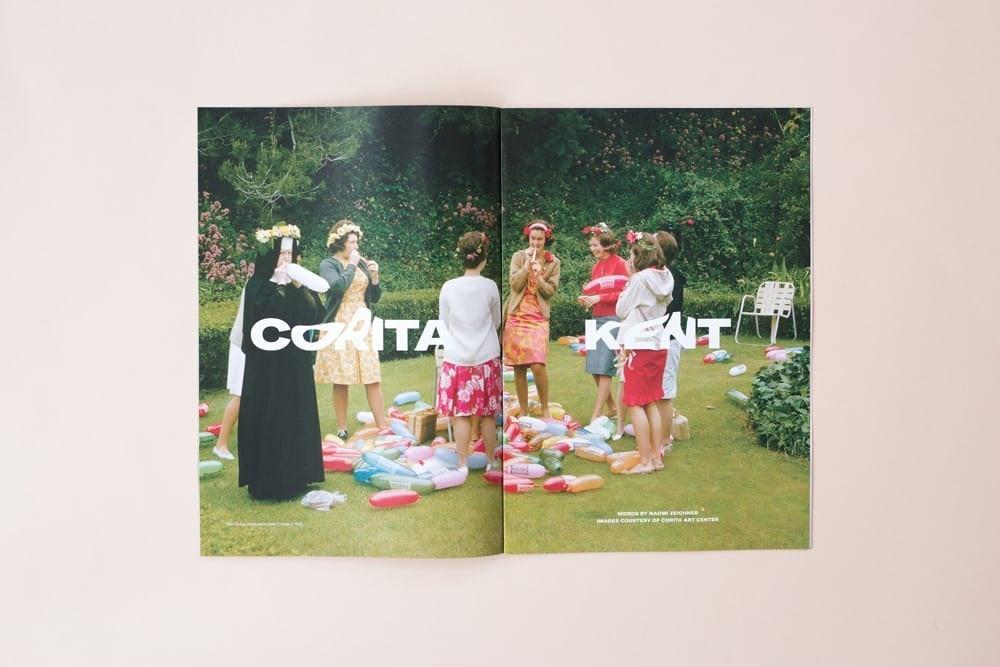 corita-kent-broccoli-magazine