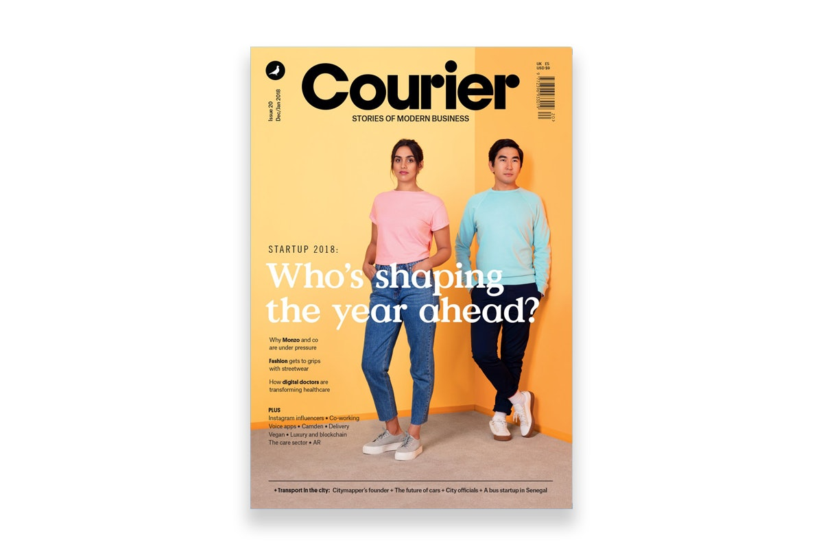 courier-magazine-cover