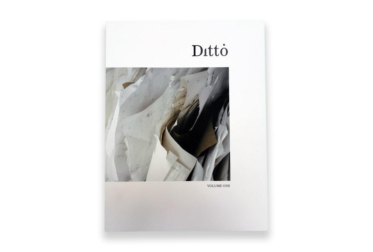 ditto-magazine-print-cover