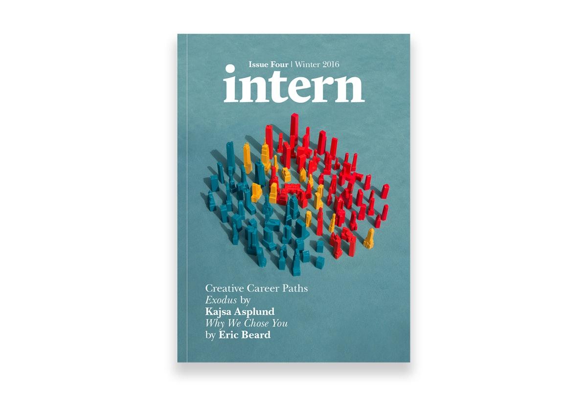 intern-magazine-cover-4
