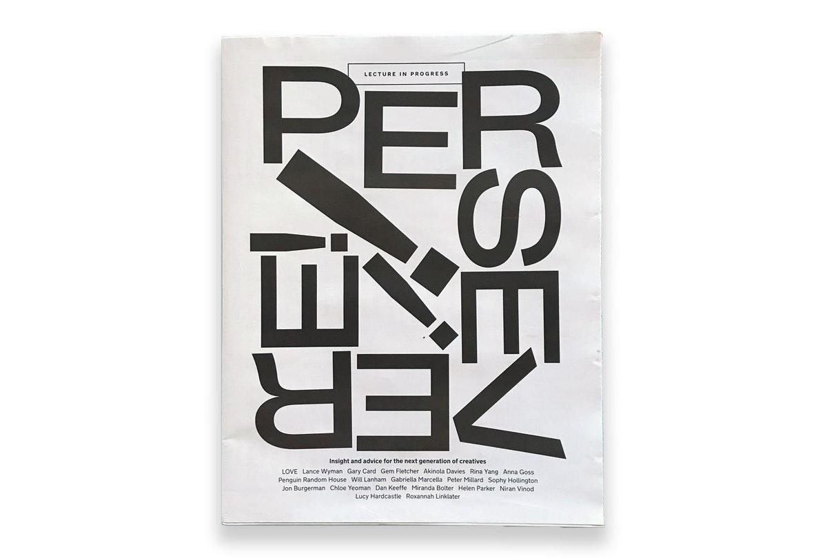 lecture-in-progress-cover-presevere