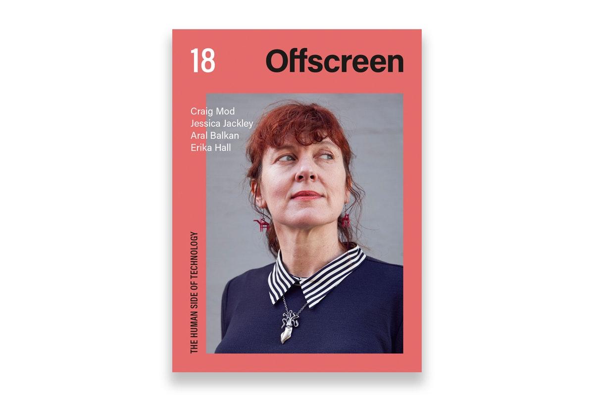offscreen-magazine-cover-18