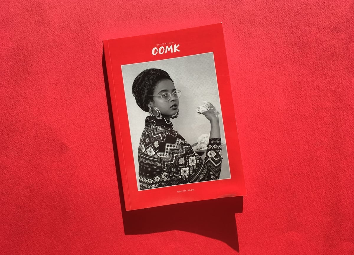 oomk-zine-food-issue-cover