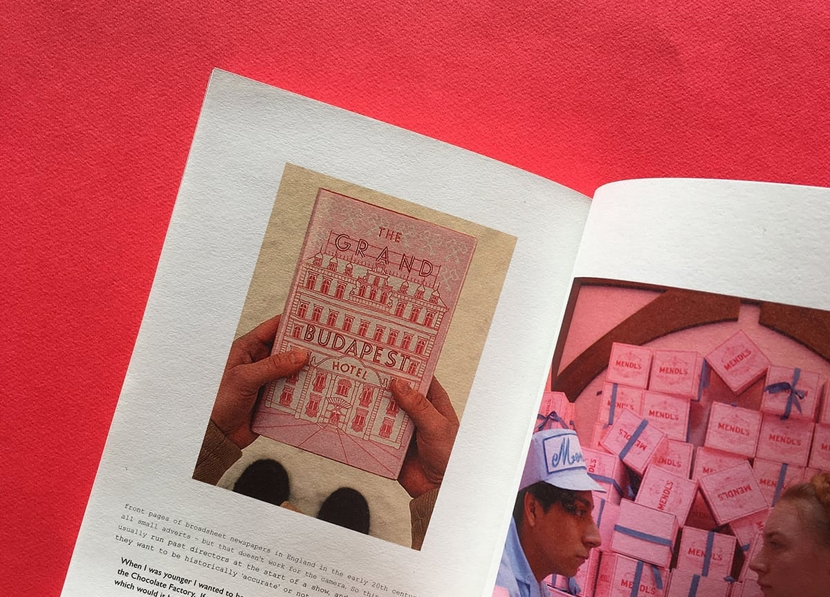 oomk-zine-food-issue-grand-budapest-hotel