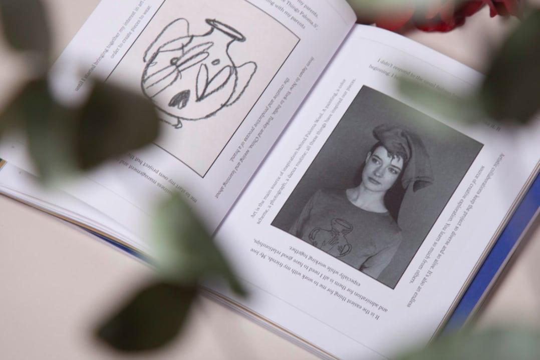 paloma-wool-autodidact-magazine