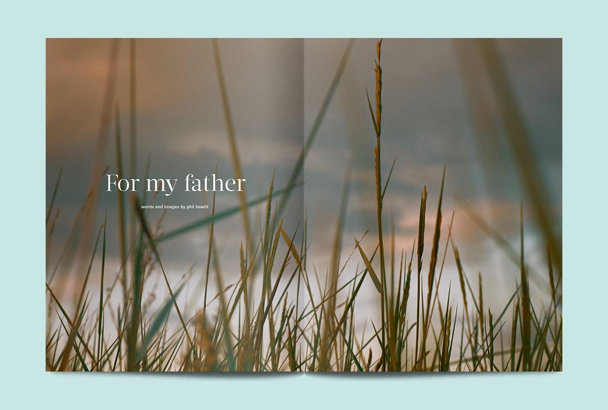 satori-magazine-father-issue-2