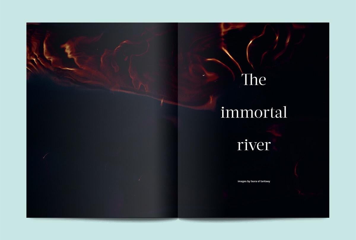 satori-magazine-issue-2-river