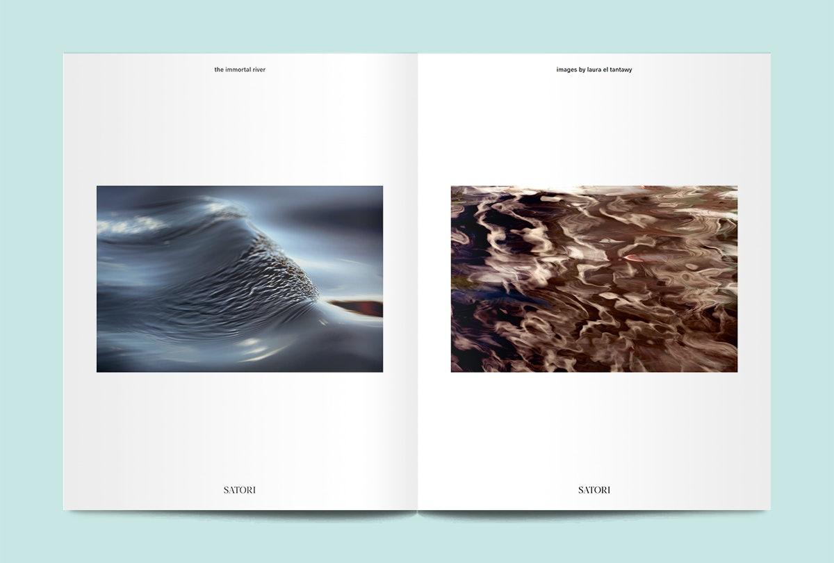 satori-magazine-issue-2-sands