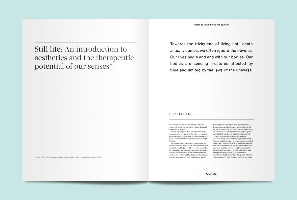 satori-magazine-issue-2-still-life