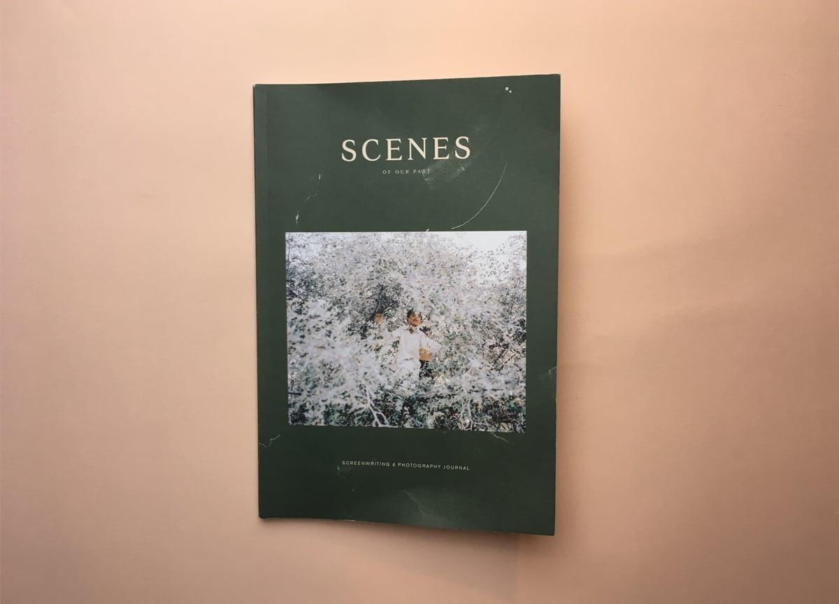 scenes-journal-cover-screenwriting