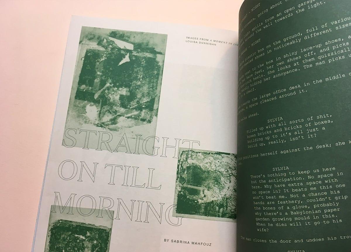 scenes-journal-photography-mahfouz