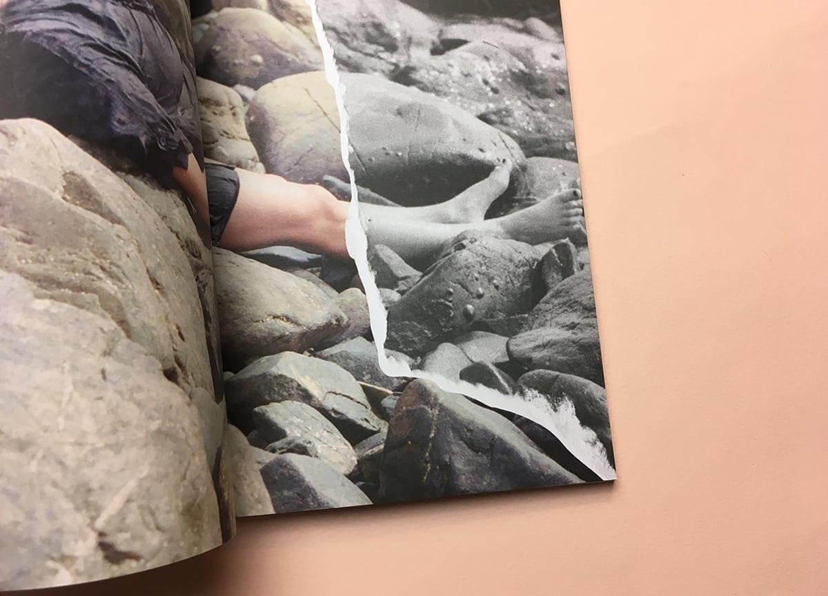 scenes-journal-photography