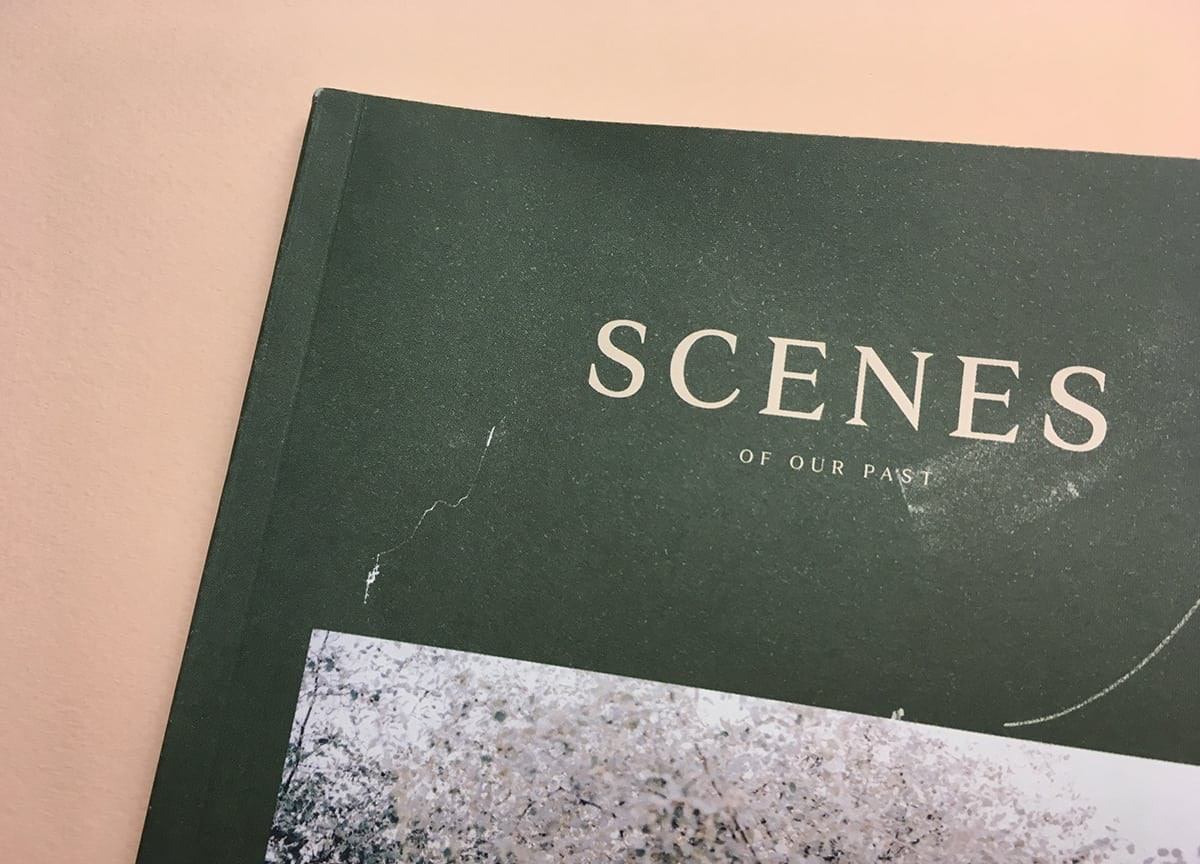 scenes-journal-screenwriting-cover
