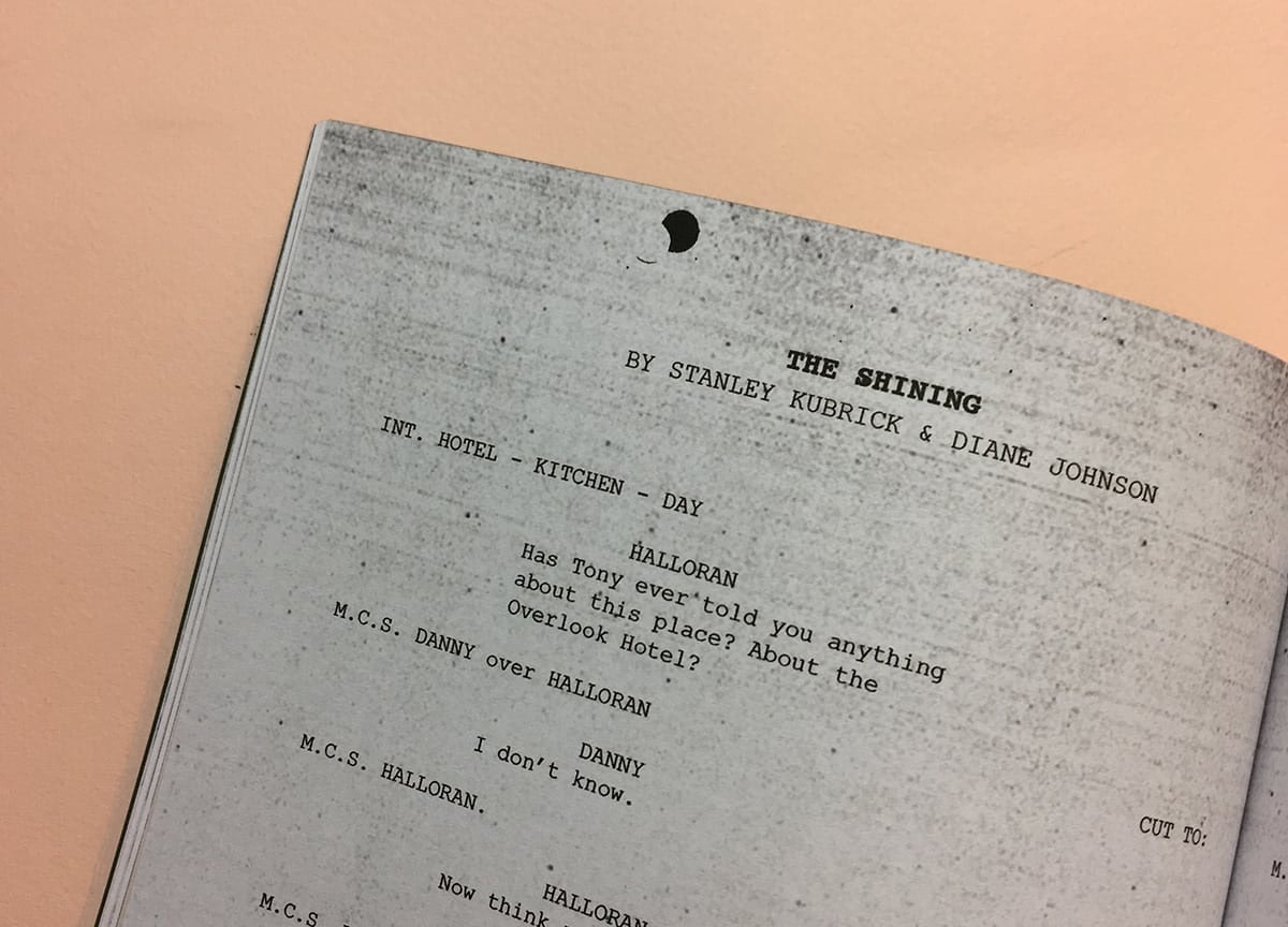 scenes-journal-the-shining