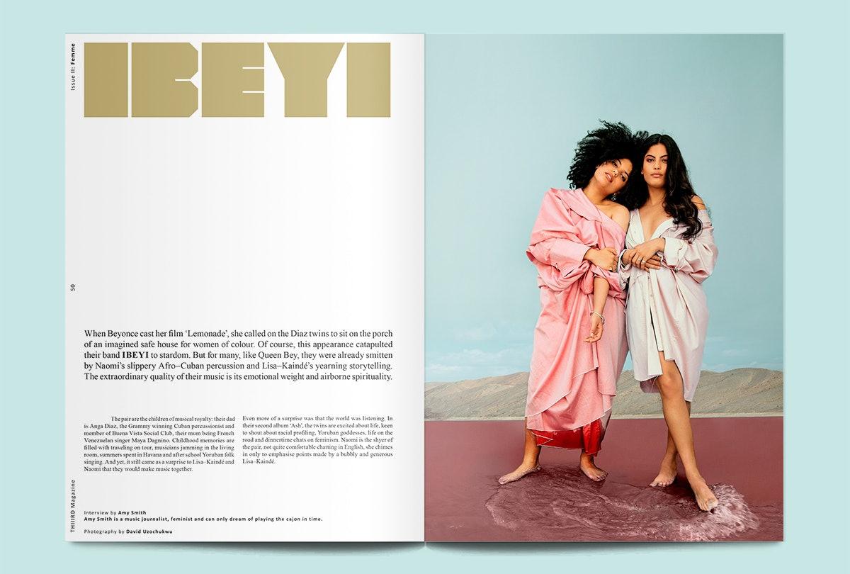 thiiird-magazine-ibeyi