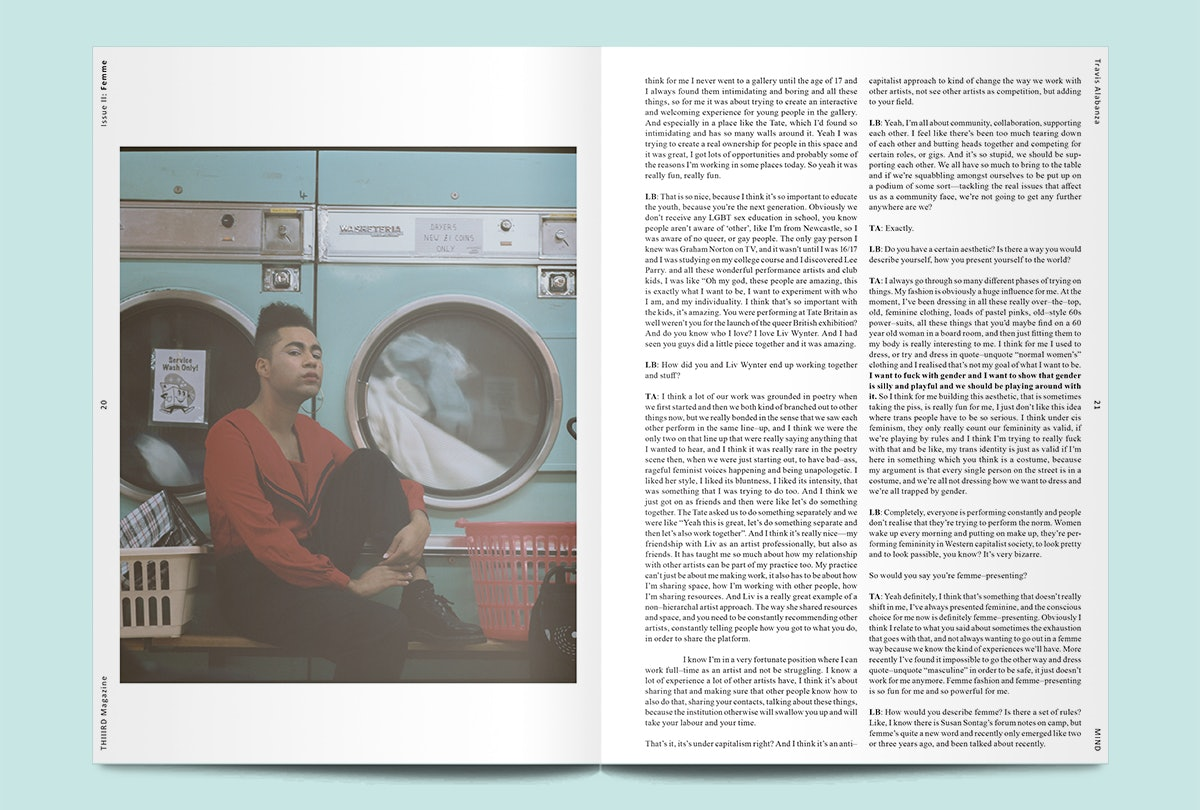 thiiird-magazine-laundrette