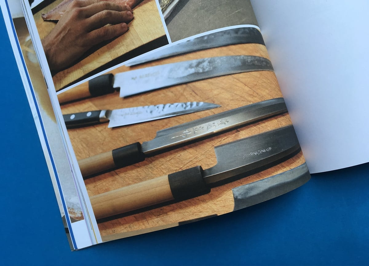 toothache-magazine-chefs-knives