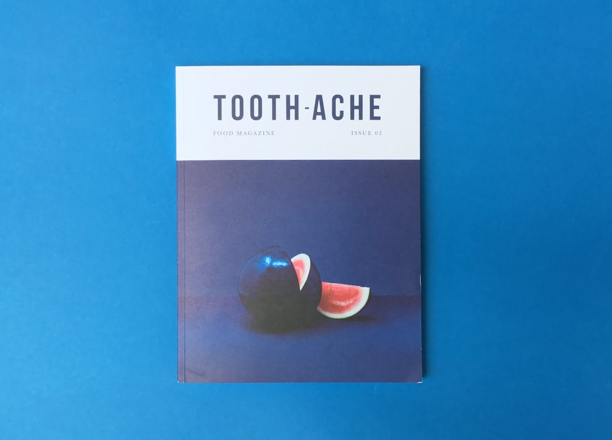 toothache-magazine-cover-chefs