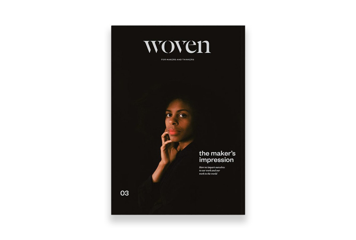 woven-magazine-cover-makers