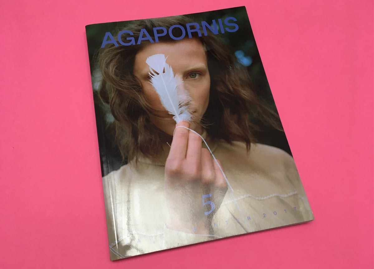 agapornis-magazine-issue-5-cover