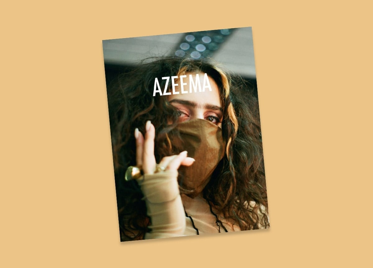 azeema-intersectional-feminism-print