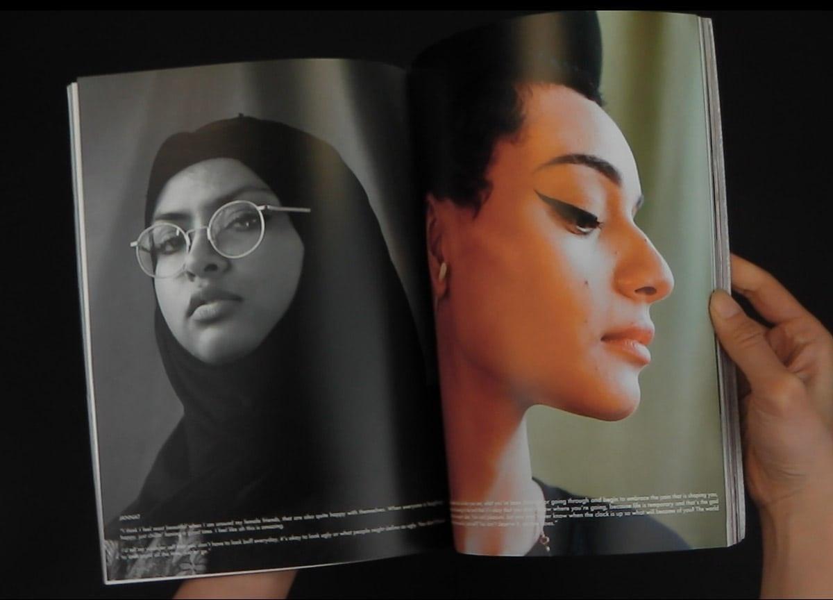 azeema-magazine-jannat
