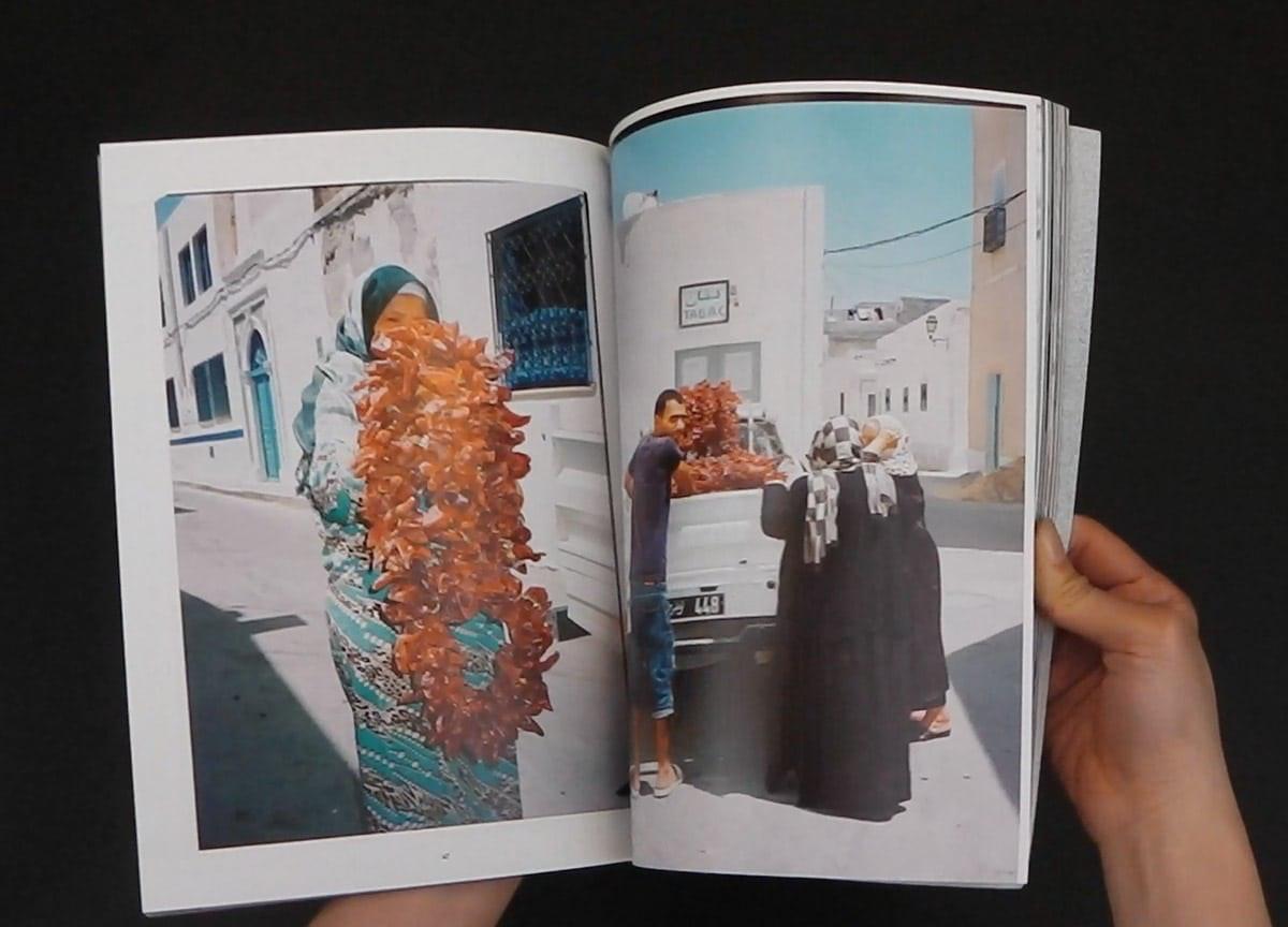 azeema-magazine-street-photography
